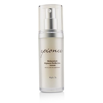 Epionce MelanoLyte Pigment Perfection Serum - For All Skin Types