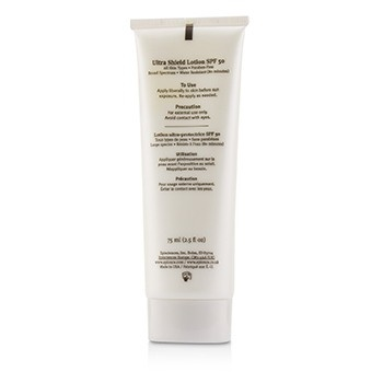 Epionce Ultra Shield Lotion SPF 50 - For All Skin Types