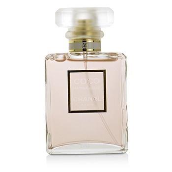 Chanel Coco Mademoiselle EDP Spray