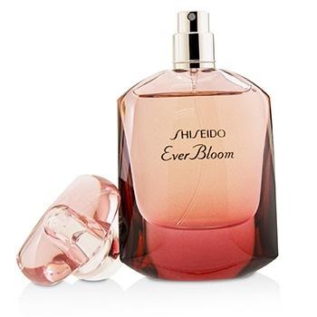 Shiseido Ever Bloom Ginza Flower EDP Spray