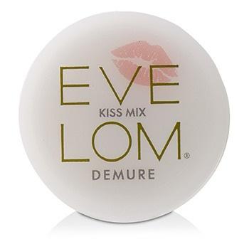 Eve Lom Kiss Mix - Demure