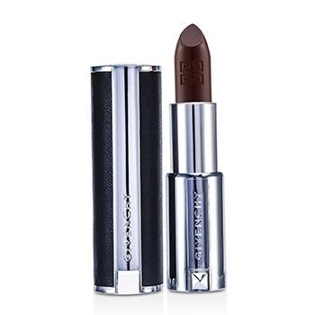 Givenchy Le Rouge Mat Velvet Matte Lip Color - # 331 Pourpre Defile