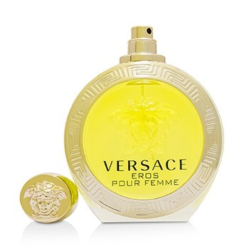 Versace Eros EDT Spray