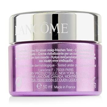 Lancome Renergie Multi-Glow Rosy Skin Tone Reviving Cream
