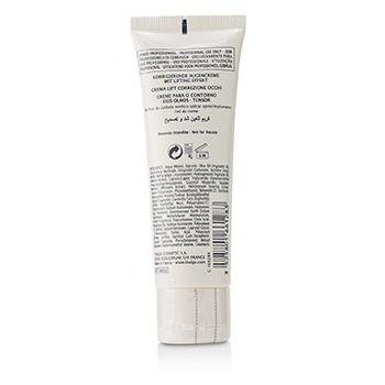 Thalgo Silicium Marin Soin Silicium Lift Lifting Correcting Eye Cream (Salon Size)