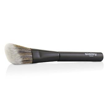 Sisley Pinceau Blush (Blush Brush)