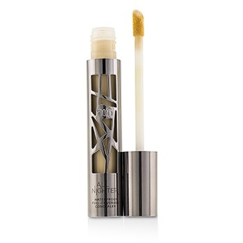 Urban Decay All Nighter Waterproof Full Coverage Concealer - # Fair (Neutral)