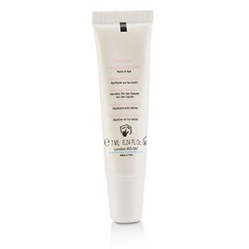 The Organic Pharmacy Antioxidant Lip Balm - Soft & Smooth