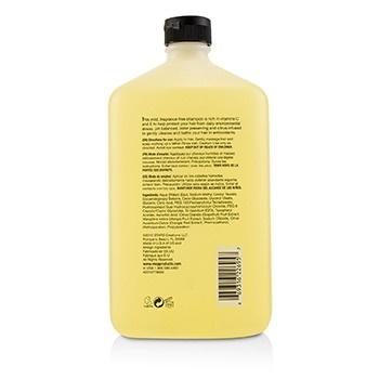 MOP MOP C-System Clean Shampoo