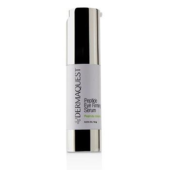 DermaQuest Peptide Vitality Peptide Eye Firming Serum