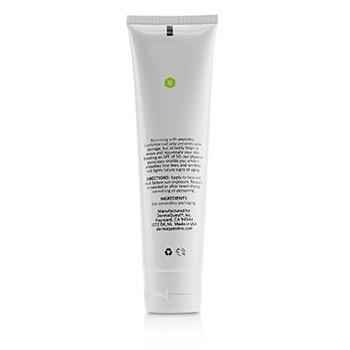DermaQuest Peptide Vitality SunArmor SPF 50