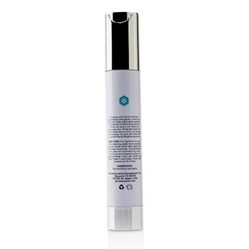 DermaQuest SkinBrite Retinol Brightening Serum