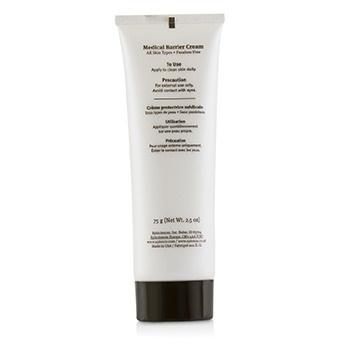 Epionce Medical Barrier Cream - For All Skin Types