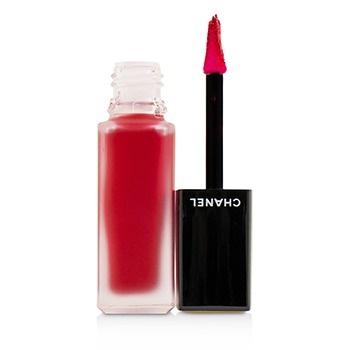 Chanel Rouge Allure Ink Matte Liquid Lip Colour - # 162 Energique