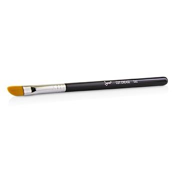 Sigma Beauty E62 Cut Crease Brush