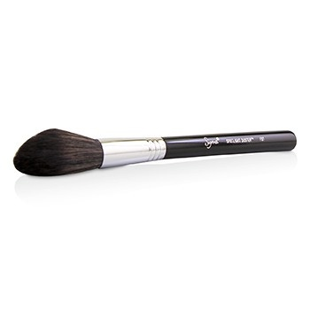 Sigma Beauty F37 Spotlight Duster Brush