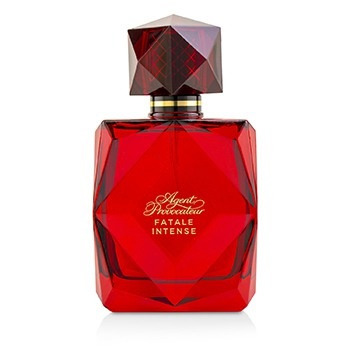 Agent Provocateur Fatale Intense EDP Spray