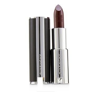 Givenchy Le Rouge Intense Color Sensuously Mat Lipstick - # 326 Pourpre Edgy
