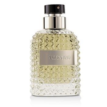 Valentino Valentino Uomo Acqua EDT Spray