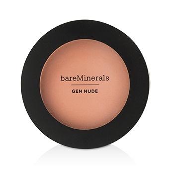 BareMinerals Gen Nude Powder Blush - # Pretty In Pink