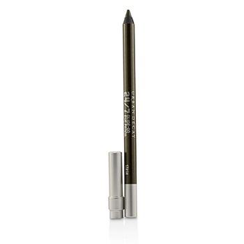 Urban Decay 24/7 Glide On Waterproof Eye Pencil - Stash