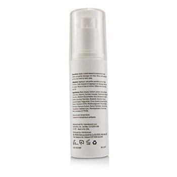 Priori LCA fx110 - Gentle Cleanser (Salon Product)