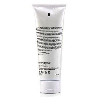 Priori LCA fx161 - Hydrofill Masque (Salon Size)