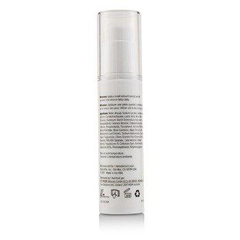 Priori LCA fx130 - Eye Serum (Salon Size)