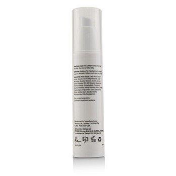 Priori LCA fx121 - Skin Renewal Creme (Salon Product)