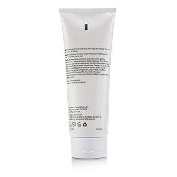 Priori LCA fx141 - Hand and Body Replenisher (Salon Size)