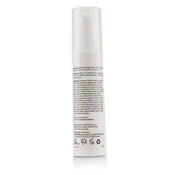 Priori Q+SOD fx240 - Moisturizing Creme (Salon Product)