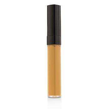 Chanel Le Correcteur De Chanel Longwear Colour Corrector - # Correcteur Abricot