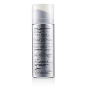 Skin Medica Essential Defense Everyday Clear Broad Spectrum SPF 47