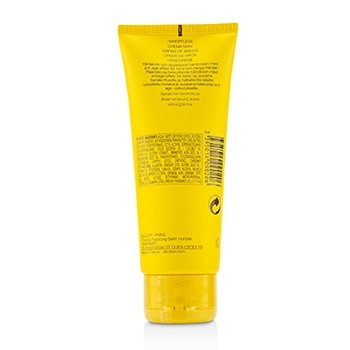 Decleor Hand Cream - Nourishes & Protects (Salon Size)