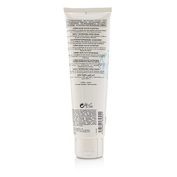 Thalgo Cold Cream Marine Deeply Nourishing Hand Cream - For Dry, Very Dry Hands (Salon Size)