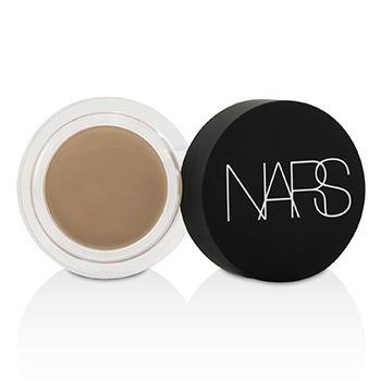 NARS Soft Matte Complete Concealer - # Vanilla (Light 2)