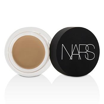 NARS Soft Matte Complete Concealer - # Creme Brulee (Light 2.5)