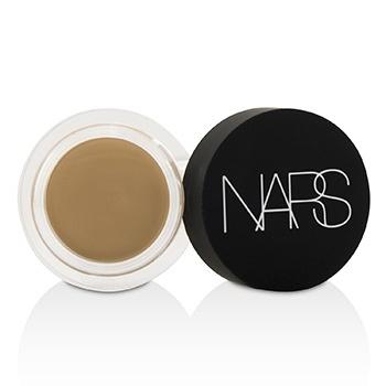 NARS Soft Matte Complete Concealer - # Custard (Medium 1)