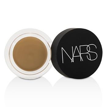 NARS Soft Matte Complete Concealer - # Ginger (Medium 2)