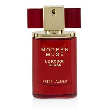 Estee Lauder Modern Muse Le Rouge Gloss EDP Spray