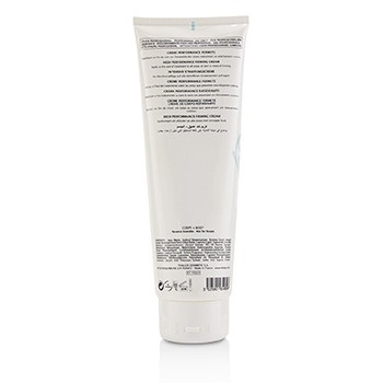 Thalgo High Performance Firming Cream (Salon Product)