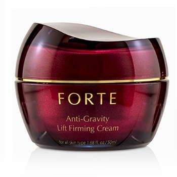 FORTE Anti-Gravity Lift Firming Cream
