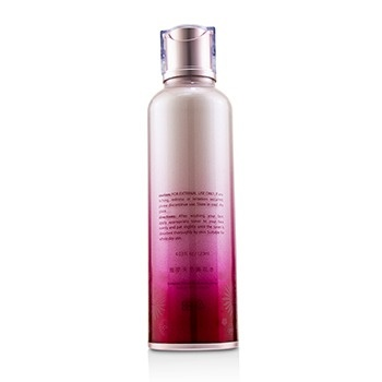 FORTE Rejuvenating Herbal Geranium Toner (For All Skin Type)