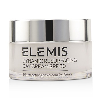 Elemis Dynamic Resurfacing Day Cream SPF 30 PA+++