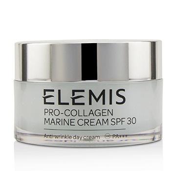 Elemis Pro-Collagen Marine Cream SPF 30 PA+++