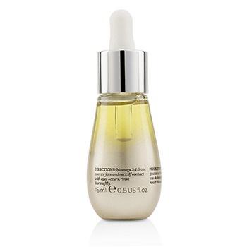 Elemis Pro-Definition Facial Oil - For Mature Skin