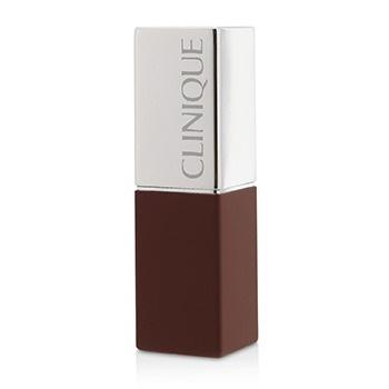 Clinique Pop Matte Lip Colour + Primer - # 09 Beach Pop