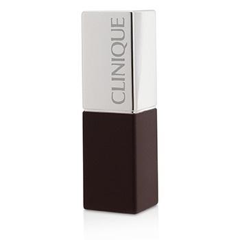 Clinique Pop Matte Lip Colour + Primer - # 16 Avant Garde Pop