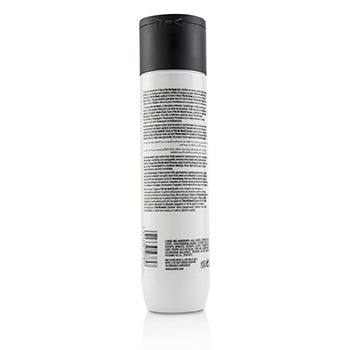 Matrix Total Results The Re-Bond Strength-Rehab System Conditioner (For Extreme Repair)