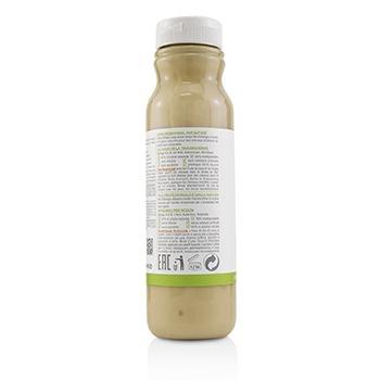 Matrix Biolage R.A.W. Nourish Conditioner (For Dry, Dull Hair)